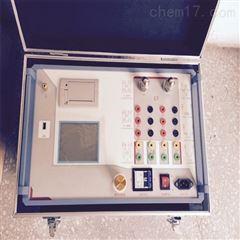 承试类五级仪器变频式互感器伏安特性测试仪