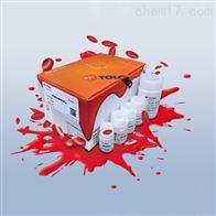YCSW-36303血液基因組DNA提取試劑盒
