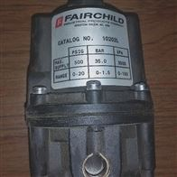 18122NNK,18122HJK仙童Fairchild调节阀器,减压阀,调压阀