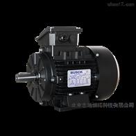 T4A销售BUSCK三相电动机电机