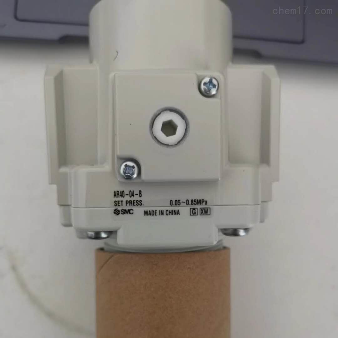 日本SMC过滤减压阀原装正品