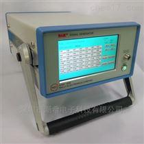 DAB+1508DAB信号发生器