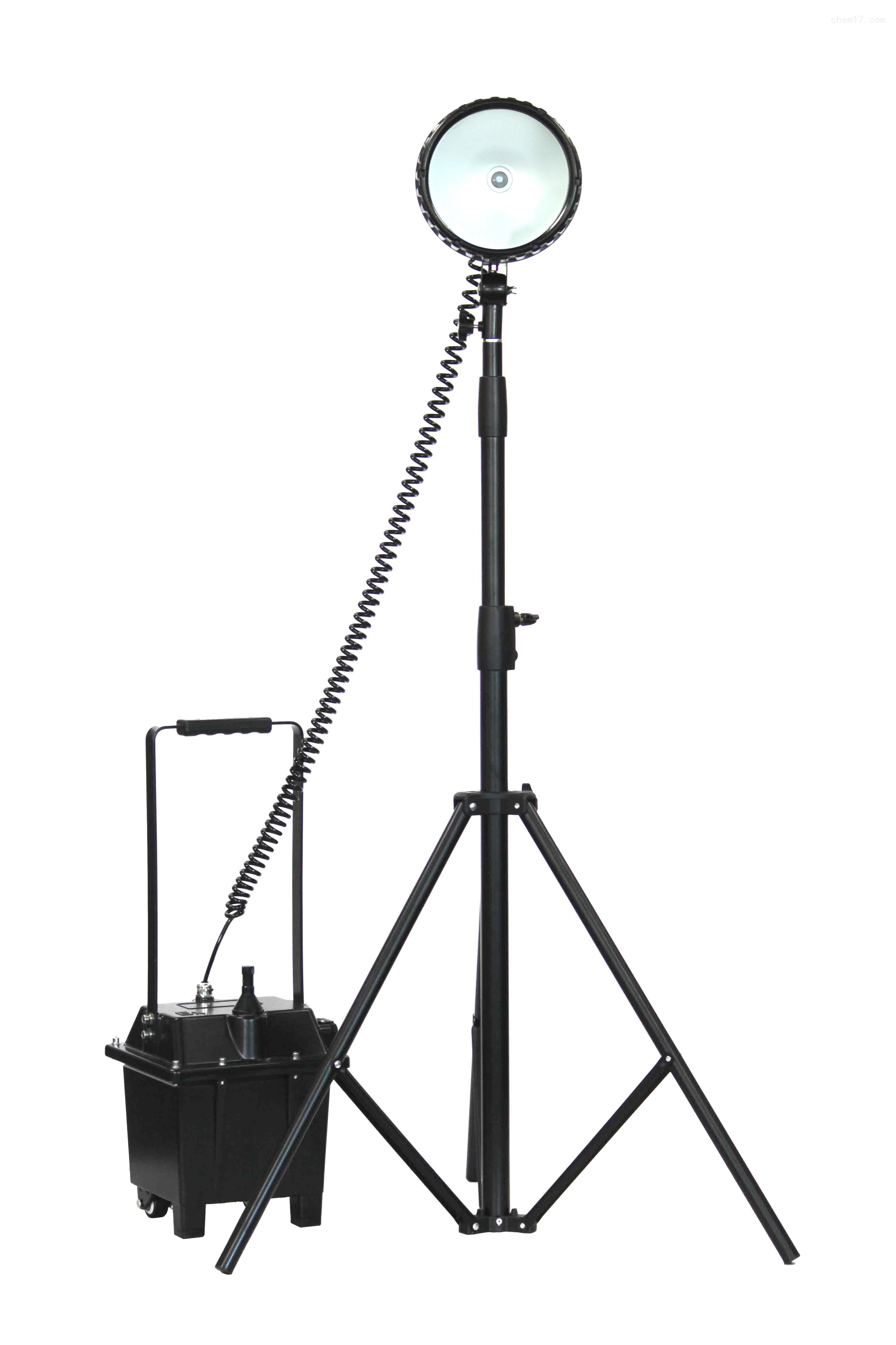 海洋王-FW6100GF供应防爆工作灯