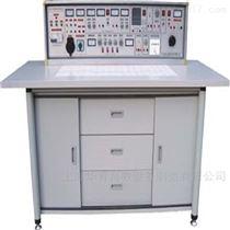 电工实验台、电工教学设备