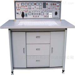 通用电工、模电、数电实验台