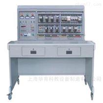 HYK-825DT型电力拖动技能实训装置