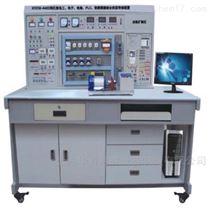 电工技术实验平台