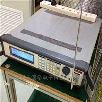 MPD-1508信号发生器现货