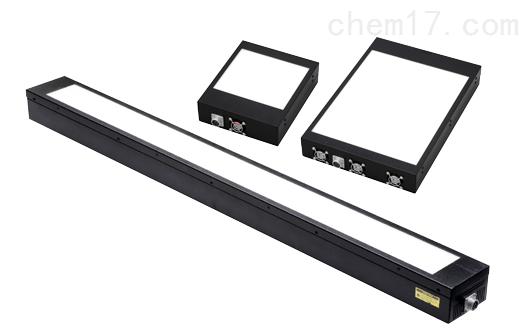 日本电通产业dentsu高密度高亮度LED照明灯