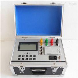 三相电容电感检测仪专业制造