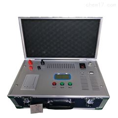 接地电阻导通测试仪