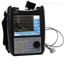 JW-110超声波探伤仪