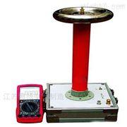 承试认证交直流分压器