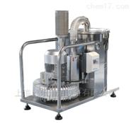 机器臂配套用工业吸尘器可以定制
