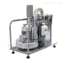 機器臂配套用工業吸塵器可以定製