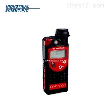 GDP 2000英思科可燃气满量程检测仪