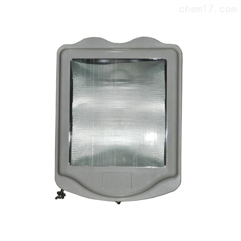 防眩通路 400W防眩照明灯NSC9700