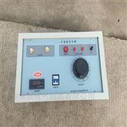 感应耐压试验装置电力资质