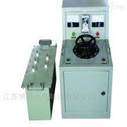 感应耐压试验装置电力设备