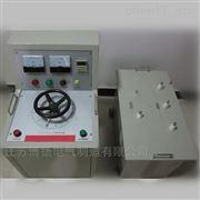 感应耐压试验装置承试设备