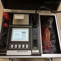 大屏幕回路电阻测试仪特价