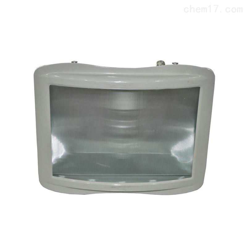NSC9720A防眩通路灯、海洋王150W投光灯报价