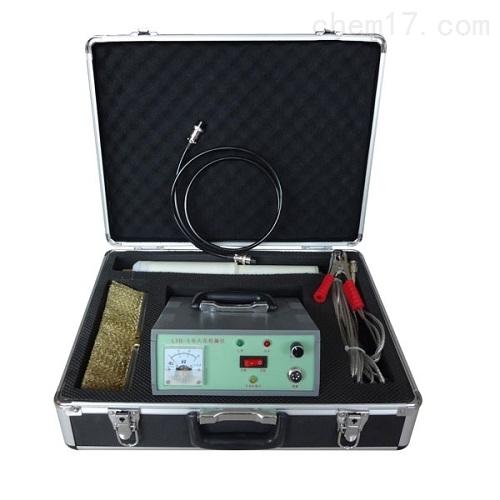 指针式直流电火花检测仪