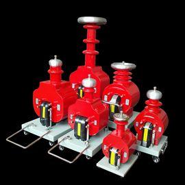 ZD9105干式试验变压器