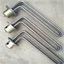 SRS1管状电加热组件