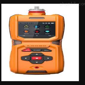 LB-MS6X泵吸式VOC气体检测仪 路博现货