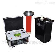 电力承试超低频高压发生器