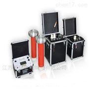 电力厂家超低频高压发生器