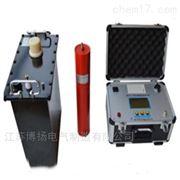 电力工具超低频高压发生器