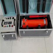承试厂家超低频高压发生器