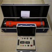 承试资质超低频高压发生器
