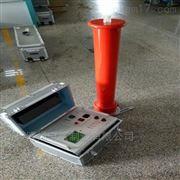 承试工具超低频高压发生器