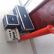 电力资质专用超低频高压发生器