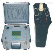 超低频高压发生器承装修试电力