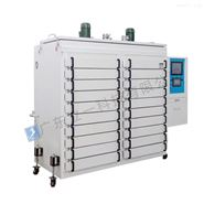 LY-690半導體專用烘箱