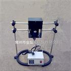 QH-1恒速強力電動攪拌器