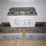 12V250AH理士EPS蓄电池DJM12-250