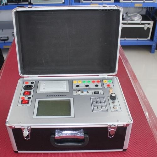 博揚牌機械特性測試儀6個端口