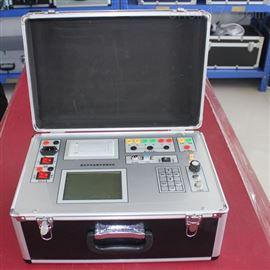 博扬牌机械特性测试仪6个端口