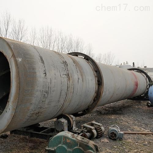 8-24米滚筒干燥机厂家