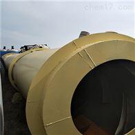 二手8-24米滚筒烘干机价格合理
