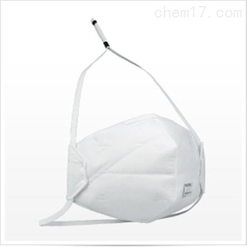 日本原装进口重松制作所防尘面具