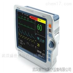 迈瑞IMEC 7 病人监护仪国产多参数监护