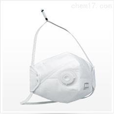 日本*重松制作所防尘面具