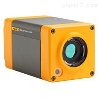 Fluke RSE600美国福禄克FLUKE在线式红外测温仪
