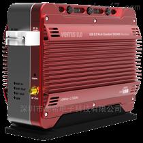 VENTUS2.0LUMANTEK DAB信号发生器